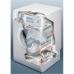 Skalbyklė Electrolux EWF1408WDL