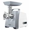 Mėsmalės Bosch MFW66020