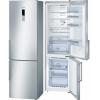 Šaldytuvas Bosch KGN39XI42