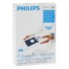 Dulkių siurblio priedas Philips FC8021/03