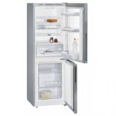 Šaldytuvas Siemens KG33VVI31