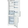 Šaldytuvas Bosch KGE39AW42