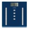 Svarstyklės Bosch PPW3320