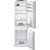 Šaldytuvas Siemens KI86NVS30