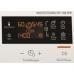 Skalbyklė Electrolux EWW1686HDW