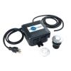 Maisto atliekų smulkintuvas  ISE Complete Air Switch