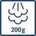 Lygintuvas Bosch TDI902431E