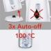 Virdulys Electrolux EEWA5120