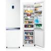 Šaldytuvas Samsung RL55VTE1L1/XEO