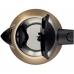 Virdulys Bosch TWK7808