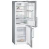 Šaldytuvas Siemens KG36EBI40