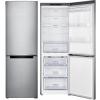 Šaldytuvas Samsung RB29HSR2DSA/EF