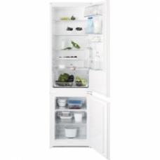 Šaldytuvas ELECTROLUX ENN3101AOW