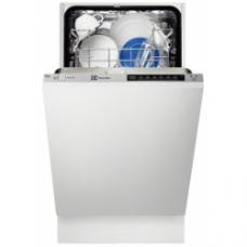 Indaplovė Electrolux ESL4560RO
