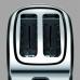 Skrudintuvas Electrolux EAT7100R
