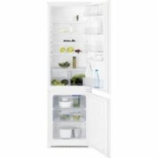 Šaldytuvas ELECTROLUX ENN2800BOW