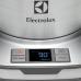 Virdulys Electrolux EEWA7800