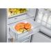 Šaldytuvas Samsung RB41J7235SR/EF