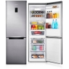 Šaldytuvas Samsung RB31FERNCSS/EF