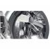 Skalbyklė Bosch WAP28367SN