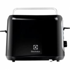 Skrudintuvas Electrolux EAT3300