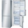Šaldytuvas Bosch KGN36VI32