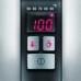 Virdulys Electrolux EEWA7500