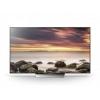 Televizoriai Sony KD65XD850