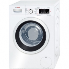 Skalbyklė Bosch WAW32568SN