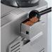 Kavos aparatas Bosch TES51521RW