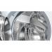 Skalbyklė Bosch WAT324L7SN