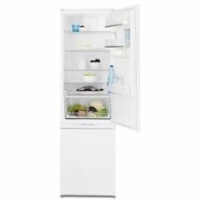 Šaldytuvas ELECTROLUX ENN3153AOW